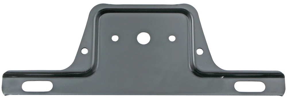 Accessories and Parts LP20SB - Mounting Brackets - Optronics