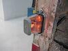 LP51CB - 4L x 2W Inch Optronics License Plate Lights