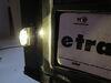 Optronics Submersible Lights Trailer Lights - LPL59CB