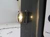 LPL59CB - Surface Mount Optronics Trailer Lights