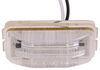 LPL91CB - Surface Mount Optronics License Plate Lights