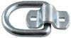 Brophy Trailer Tie-Down Anchors,Truck Tie-Down Anchors - LRB1