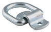 LRB1 - Surface Mount - Bolt-On Brophy Tie Down Anchors