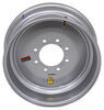 Tires and Wheels LT2524SP - 17-1/2 Inch - Taskmaster