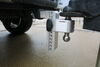 Weigh Safe Adjustable Ball Mount - LTB6-2