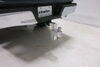 "180 Hitch 2-Ball Mount w/ Stainless Steel Balls - 2"" Hitch - 8"" Drop, 9"" Rise - 10K Drop - 8 Inch,Rise - 9 Inch LTB8-2"