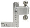 Weigh Safe Ball Mounts - LTB8-2