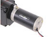M1230 - Electric Motor etrailer Trailer Jack,Camper Jack