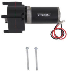 Trailer Jack Accessories And Parts Etrailer Com