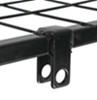 Carpod Accessories and Parts - M2201