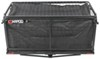 Carpod Blue Hitch Cargo Carrier Bag - M2202