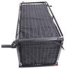 M2205-01-02 - 48 Inch Long Carpod Enclosed Carrier
