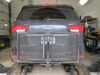 M2205-01-02 - Class III,Class IV Carpod Hitch Cargo Carrier on 2016 Kia Sedona