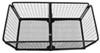 Carpod Hitch Cargo Carrier - M2205