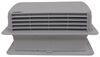 Maxxair RV Vents and Fans - MA00-03700