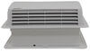RV Vents and Fans MA00-03801 - 14W x 14L Inch - Maxxair