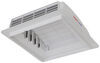 MA00-03801 - Powered Lift Maxxair Roof Vent,Bathroom Vent,Kitchen Vent