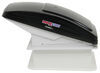 MaxxAir Roof Vent - MA00-06401K