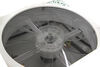 MaxxAir RV Vents and Fans - MA00-07000K