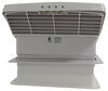 RV Vents and Fans MA00-07000K - 14W x 14L Inch - MaxxAir