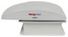 RV Vents and Fans MA00-07000K - Powered Lift - MaxxAir