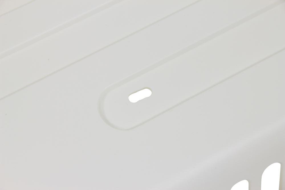 MaxxAir Tuff//Maxx A//C Replacement  Shroud