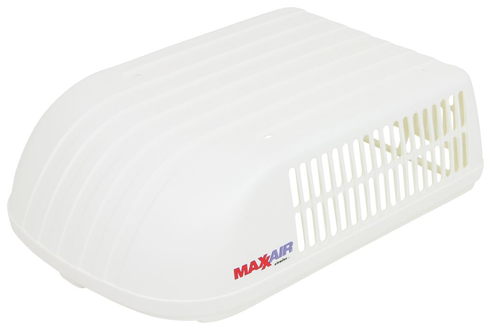 MaxxAir Accessories and Parts - MA00-325001