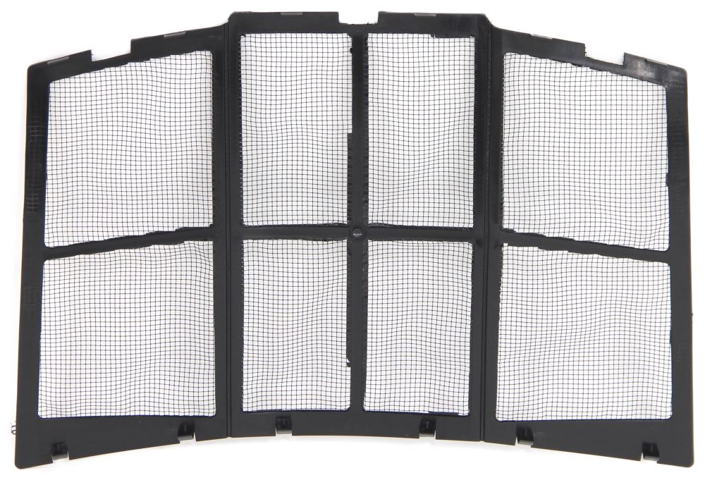 MA00-955202 - Screen MaxxAir Accessories and Parts