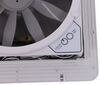 MaxxAir RV Vents and Fans - MA00A04301K
