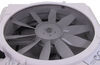 MaxxAir Manual Lift RV Vents and Fans - MA00A04301K