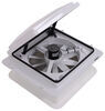 RV Vents and Fans MA00A04301K - Manual Lift - MaxxAir