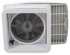 MA00-05100K - With 12V Fan MaxxAir RV Vents and Fans
