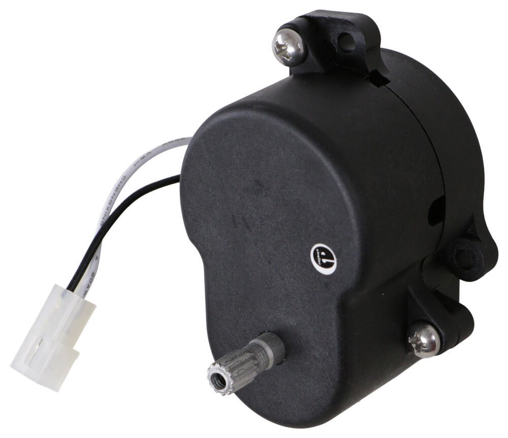 MA10-20270 - Motor Parts Maxxair Accessories and Parts