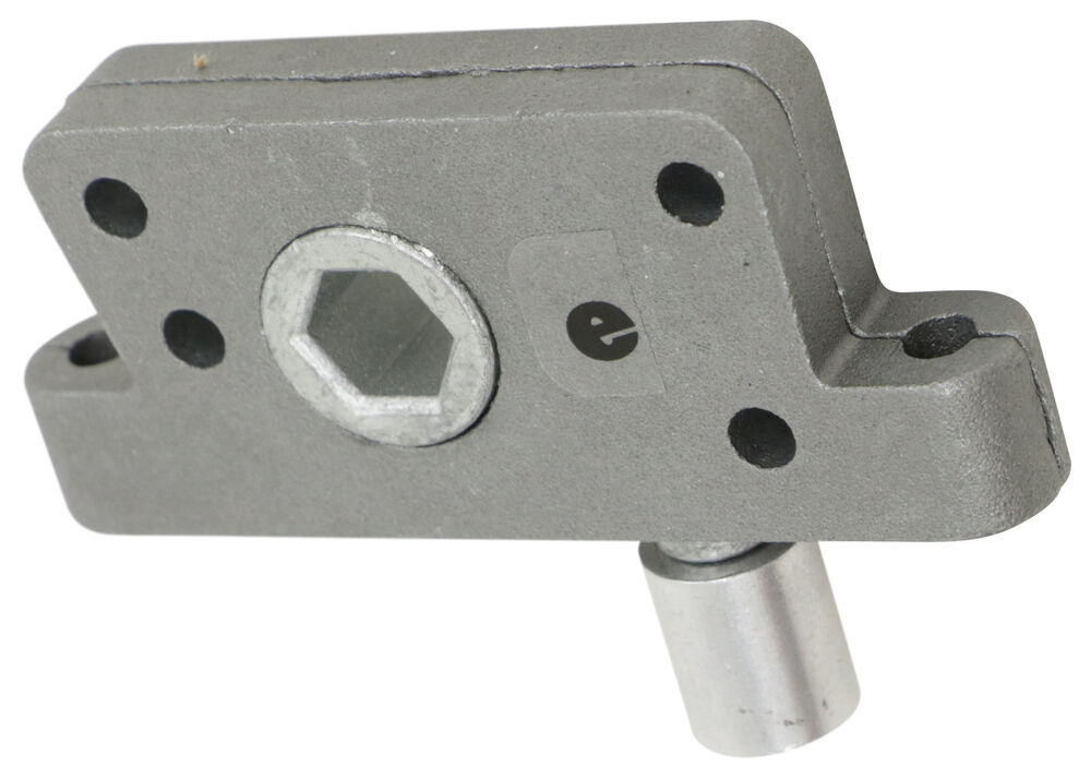 Replacement Operator Mechanism For Maxxair Maxxfan Plus Or