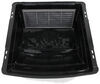 RV Vents and Fans MA00-933069 - Vent Cover - MaxxAir