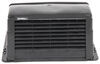 MaxxAir Black RV Vents and Fans - MA00-933069