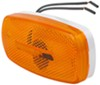 Optronics Non-Submersible Lights Trailer Lights - MC32AB