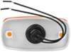 Trailer Lights MC32AB - Incandescent Light - Optronics