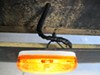 Trailer Lights MC32AB - Amber - Optronics