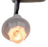 optronics trailer lights clearance 4l x 2w inch