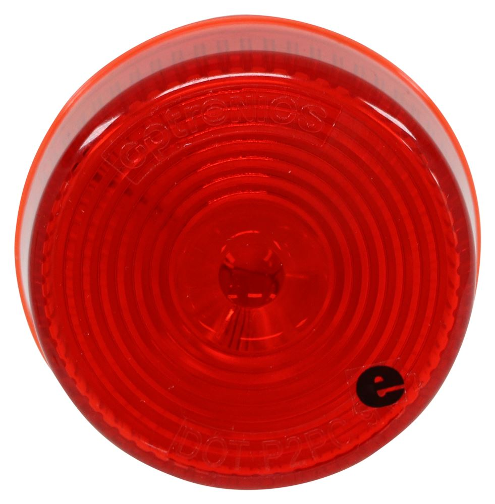 MC53RB - Round Optronics Clearance Lights