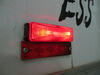 Optronics Trailer Lights - MC65RB