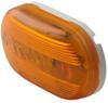 MC66AB - Non-Submersible Lights Optronics Trailer Lights