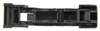 "Michelin Stealth Windshield Wiper Blade - Hybrid Style - Soft Cover - 22"" - Qty 1 Stealth MCH8022"