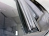 Michelin Windshield Wiper Blades - MCH8022 on 2012 Jeep Grand Cherokee