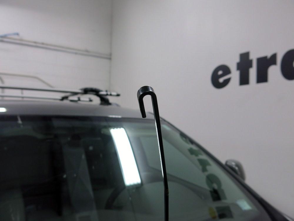 2014 ford explorer michelin stealth windshield wiper blade. Black Bedroom Furniture Sets. Home Design Ideas