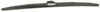 Michelin Windshield Wiper Blades - MCH8524