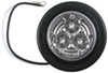 MCL-50CAK - Amber Optronics Clearance Lights