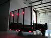 0  trailer lights optronics clearance submersible mcl110rkb