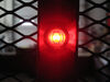 Optronics Red Trailer Lights - MCL11RKB